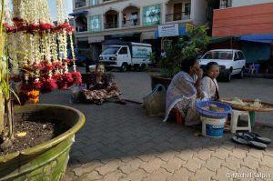 Yangon-birmanie-025