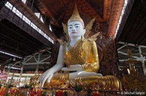 Yangon-birmanie-026