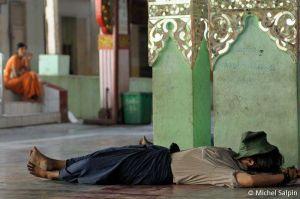 Yangon-birmanie-030