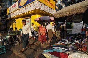 Yangon-birmanie-031