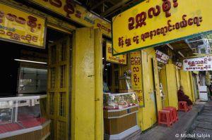 Yangon-birmanie-033
