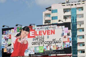 Yangon-birmanie-034