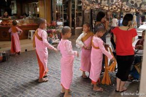 Yangon-birmanie-037