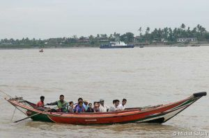 Yangon-birmanie-041
