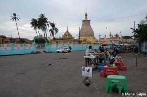 Yangon-birmanie-044