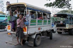 Yangon-birmanie-045