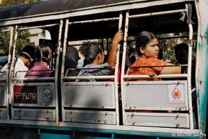 Yangon-birmanie-046
