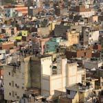 New-delhi-inde