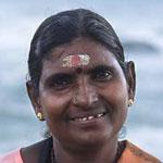 kanyakumari-inde