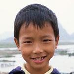 portraits-vietnam_150