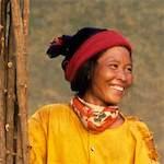 Tha-Khaek, laos