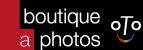 La boutique de photos-infographiste.com